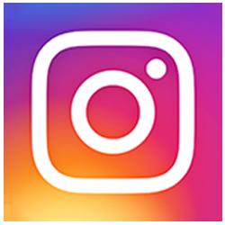 Följ Sigvards Färghall på instagram